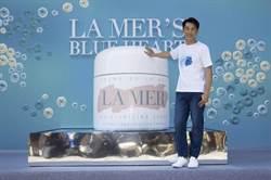 別讓寄居蟹找不到珍貴的家,李李仁:「到海邊別撿貝殼、改撿垃圾吧!」