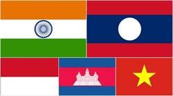 東南亞五國旗 外長只答對3題 民眾呢?