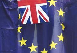 英國脫歐公投倒數 名人怎麼看?