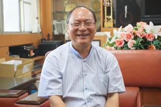 第3屆上海研習營 高應大50生獲選