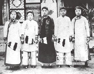 兩岸史話-西方史家看大清帝國 揮別帝制走向共和(三之三)