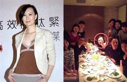 名模圈痛失2名模 凱渥前發言人江怡蓉嘆:捨不得