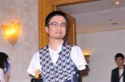乙武洋匡爆醜聞毀婚姻 和妻分居恐離婚