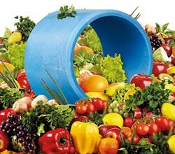iglidur A181食品級材質 耐磨耗