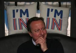 英國公投前 2民調指脫歐派領先