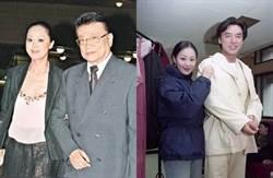 「前B嫂」章小蕙父親章建國過世 享壽85歲