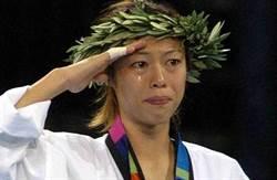 里約奧運倒數計時43天》奧林匹克官網讓你一手掌握歷屆得獎名單