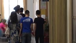伏擊名律師葉建廷 3男主動赴警局投案