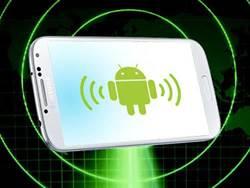 3個小技巧 讓你的安卓手機更實用
