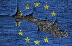 英脫歐 歐領導人憂 右派和川普樂