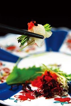 好餐廳-子元壽司割烹 夏季新菜有料有理