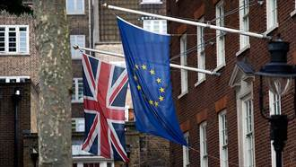 EU:英脫歐長痛不如短痛