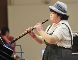 八仙塵爆將滿周年 JJ、Selina感恩音樂會獻唱