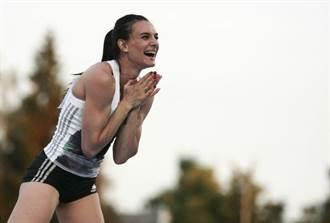里約奧運》禁藥風暴後 俄田徑提67人參加奧運