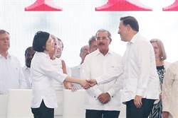 巴拿馬與陸建交 許毓仁:蔡政府外交大挫敗