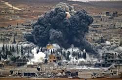 黎巴嫩自殺炸彈恐攻超過9人罹難