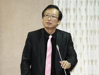 蔡總統出訪  外交部:較前任低調務實