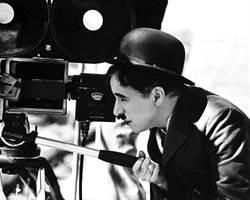 卓別林摩登時代問世80年 數位修復放映