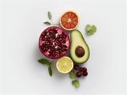 夏日瑰珀翠の果香呵護 水果系列為身體肌膚注入Q彈美力