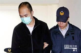 兩款「李宗瑞」下場大不同  他判囚29年已吃8年牢飯