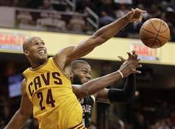 NBA》不退了!傑佛生再打2到3年
