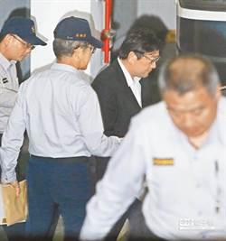 幸福人壽掏空案 鄧文聰重判28年罰9億