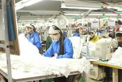 越南上半年經濟成長5.52%