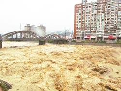 三峽河要整治 官民沒共識