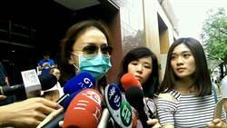劉喬安媒介賣淫 判6月緩刑2年