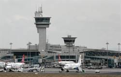 土耳其機場炸彈攻擊案逮捕13嫌