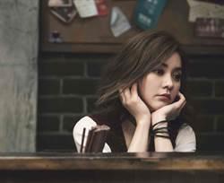 揮別「神隱少女」 陳意涵與蔡岳勳合作《深夜食堂》