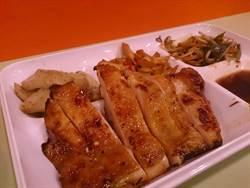 天氣好熱沒胃口?台北夜市人氣「泰式美食」報到!