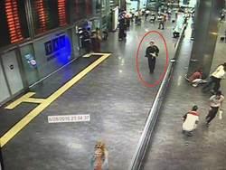 土耳其恐攻嫌犯國籍確認!來自俄羅斯和中亞