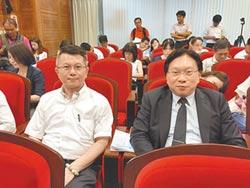 金可奪雙美經營主導權 董事長蔡國洲有信心讓公司轉盈