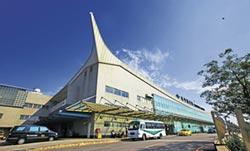 清泉崗機場3快線 年底上路 分別抵達逢甲夜市、台中火車站、國美館