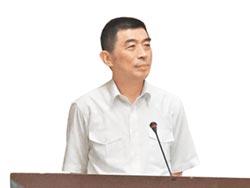 新任高雄、台南市警局長人選 警署提名單由首長同意後確認