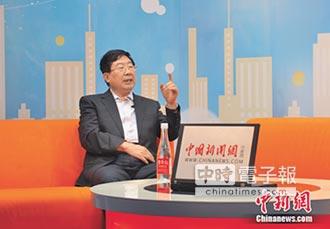 國企改革加速 5行業重組預期高
