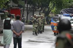 孟加拉恐攻》IS與基地蠢動 孟加拉恐成新溫床