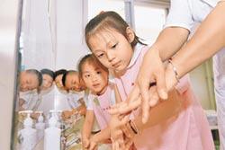 自製消暑飲品 預防幼兒驚風