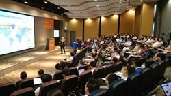 《電腦設備》研華FPC大會,結伴合拓車聯網商機