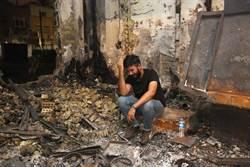 貪瀆造就大屠殺 伊拉克假炸彈探測器難防恐攻