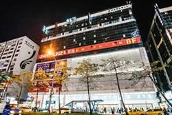 店面等嘸人 東區商圈創最高空置率11.9%