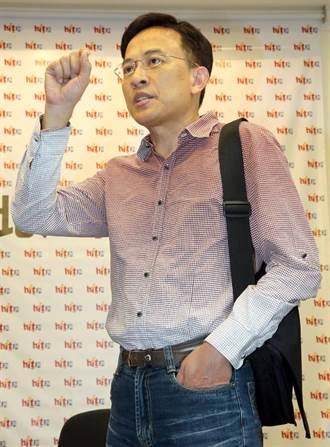 洪貞玲等當選NCC委員 彭文正:一黨過半 學不會謙卑