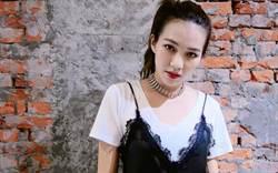 韓國超人氣 控油氣墊粉霜持妝度實測