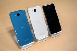 谷歌Android One攜手夏普進軍日本