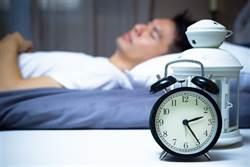 夏天悶熱睡不著覺?藥師教你助眠小撇步