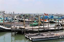 雲林縣府下令封港防颱 沿海提高警覺