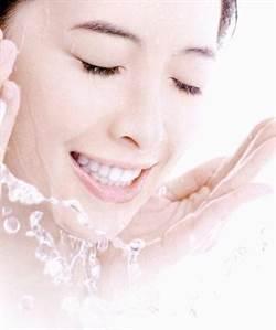 霓淨思音波淨化潔膚儀MiLLi3,一鍵優化超美肌!