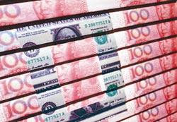 救經濟無懼風險 地方債不斷膨脹