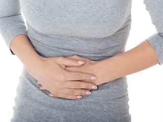 不是只有吃壞東西才會拉肚子!造成腹瀉的4大疾病